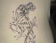 GOLDIE-TATTOO-Tarbes.oct.2018..web.tigresse-esquisse..jpg