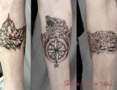 Goldie-Tattoo-Tarbes.mars2019.web.-OURS-ET-MONTAGNES-PYRENEES-BRACELETt.jpg
