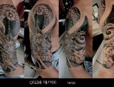 goldie-tattoo-tarbes-28-10-2013-bras-dragon-japonais-hdtv-1080site.jpg