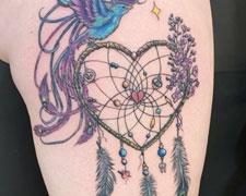 goldie-tattoo-tarbes.web.phenix-et-piege-a-reve-couleurs..jpg