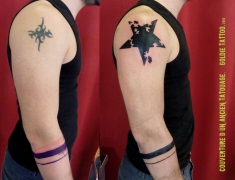 couverture-tattoo-goldie-tattoo-mars2012-large.jpg