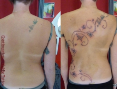 goldie-tattoo-arbes-30-09-2012continuation-papillons-large.jpg
