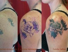 goldie-tattoo-recouvrement-de-2-tatttos-juin2012-large.jpg