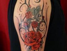 goldie-tattoo-tarbes-8-12-2012-continuation-dun-petit-aigle-large.jpg