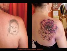 tattoos-22-06-2010-00bis-large.jpg