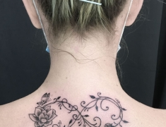 GOLDIE-TATTOO-TARBES.SEPT2020..web.infini-nuque.jpg