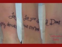 goldie-tattoo-tarbes-29-2-2014-bracelet-ecritures-hdtv-1080site2.jpg