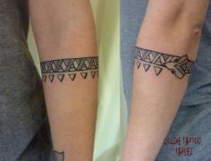 goldie-tattoo-tarbes-30-12-2013-bracelet-serpent.jpg