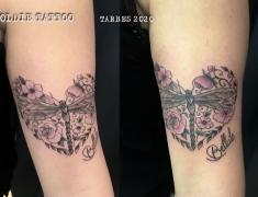 goldie-tattoo-tarbes.sept2020.web.COEUR-FLEUR-ET-LIBELLULE.jpg