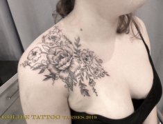 GOLDIE-TATTOO-Tarbes.fev.2019.web.fleurs-champetres-noir.jpg