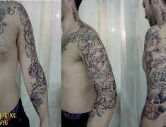 goldie-tattoo-tarbes-18-1-2014-mysteres-de-lame-hdtv-1080site2.jpg