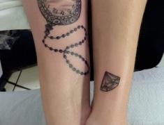 goldie-tattoo-tarbes-montre-et-diamant-hdtv-1080site2.jpg
