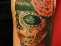 GOLDIE-TATTOO-Tarbes.Avril-2015.dia-de-muerte2.web.jpg