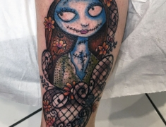 GOLDIE-TATTOO-Tarbes.juillet2020.web.Sally.tim-burton.jpg
