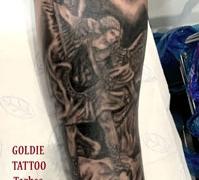 goldie-tattoo-tarbes.janvier2020.web.st-michel-fini.jpg