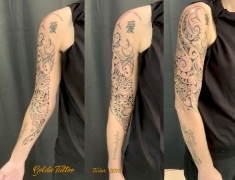 GOLDIE-TATTOO-Tarbes.juillet2019.web..maori-femme-autour-du-bras.jpg