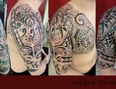 goldie-tattoo-tarbes-mars2014-manche-et-pec-maori-hdtv-1080site2.jpg