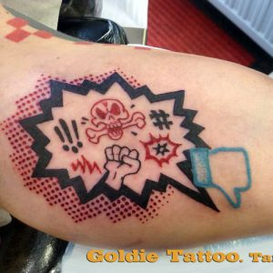 Goldie--Tattoo-Tarbes.juin2015..pixels-et-bdweb